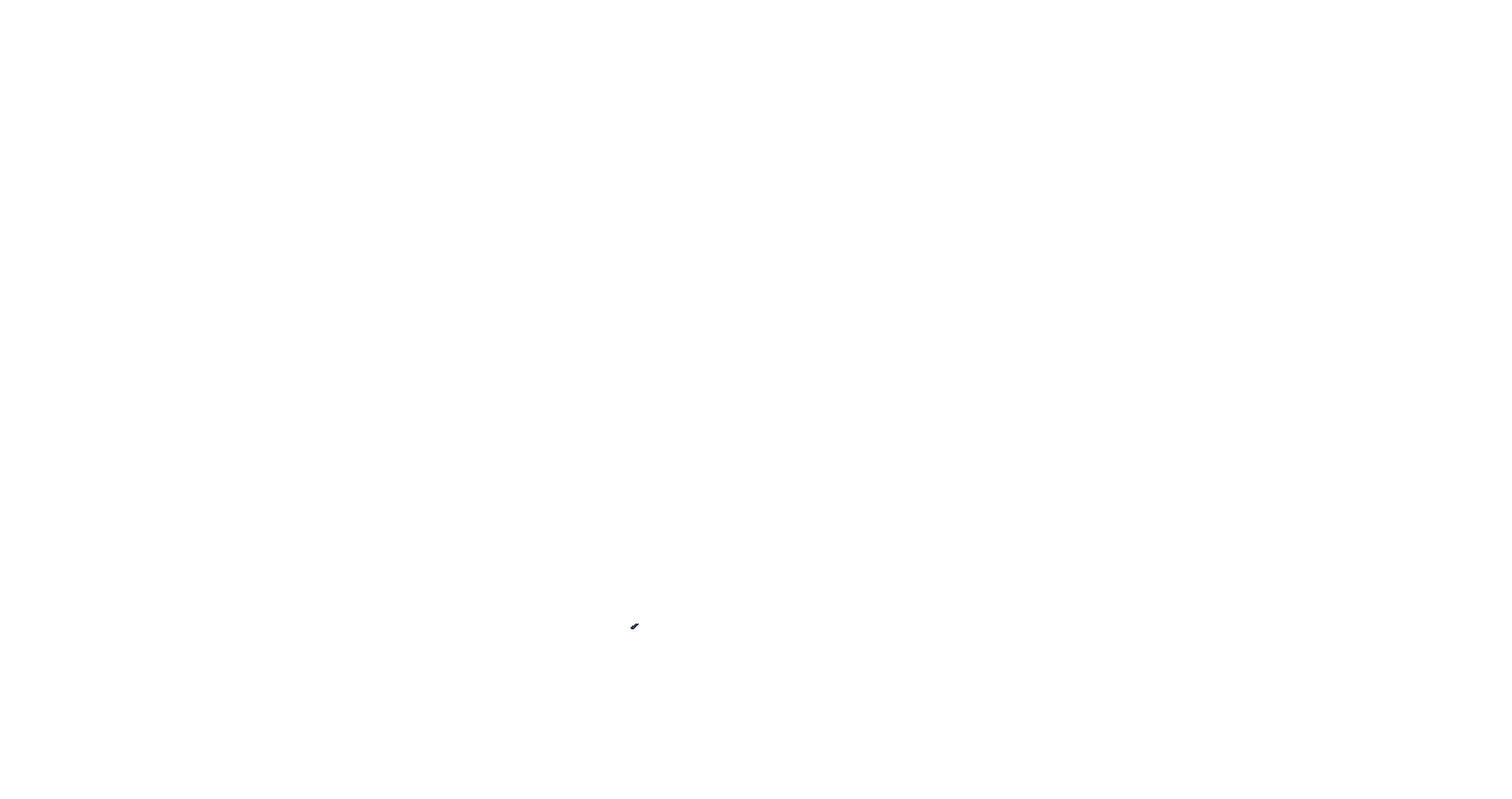 http://lihaskuviot.fi/